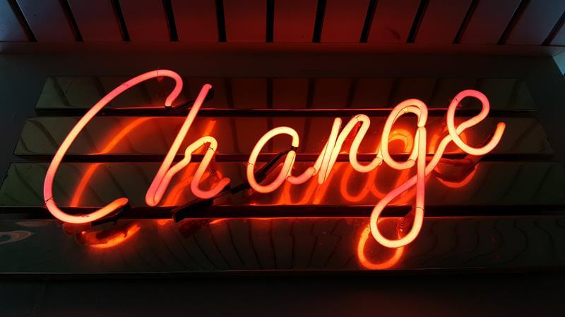 Zarządzanie zmianą – dlaczego, po co i jak