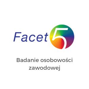 Facet5